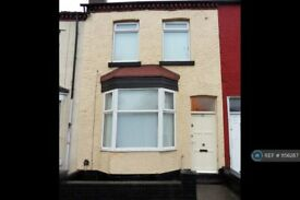 1 bedroom in Long Lane, Walton, Liverpool, L9 (#1156287)