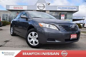 2009 Toyota Camry LE *Auto,Air conditioning,Power package*