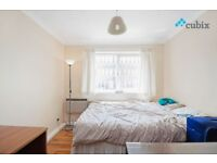 3 bedroom flat with lounge to rent in SE1
