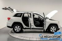 2012 Jeep Grand Cherokee Laredo 4X4, 107$/Sem, Keyless - PRIX RÉ
