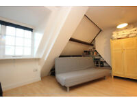 CHRISTMAS HOLIDAY SHORT LET   Studio Apartment   Oxford   Ref: 2095