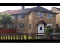 3 bedroom house in Wansbeck Road, Hull, HU8 (3 bed)