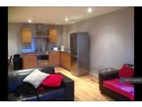 2 bedroom flat in The Reach, Liverpool, L3 (2 bed)