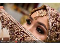 Wedding Photography & Videography Package