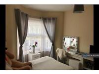 1 bedroom flat in Wellington Avenue, Bristol, BS6 (1 bed)