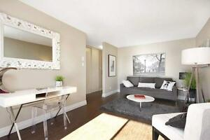 Riviera Appartements: Apartment for rent in Aylmer Gatineau Ottawa / Gatineau Area image 4
