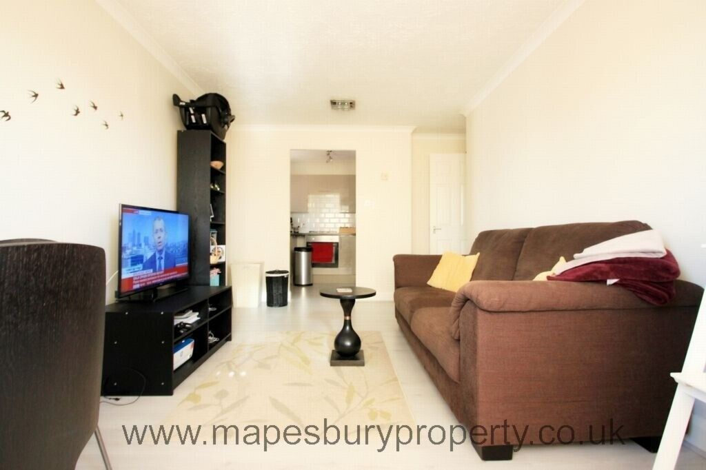 Modern 1 Bedroom Flat To Rent Newly Refurbished Easy Reach Central London