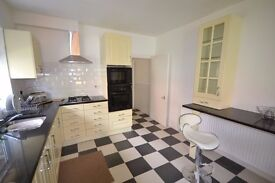 LARGE 5 BEDROOM HOUSE TO RENT IN NW2 - IN GREAT CONDITION