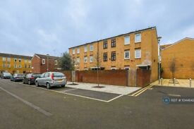 2 bedroom house in Fenton Close, London, E8 (2 bed) (#1044842)