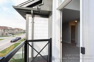 Townhouse in North London - $2200 London Ontario image 7