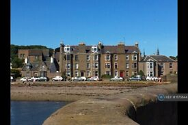 2 bedroom flat in Broughty Ferry, Dundee, DD5 (2 bed) (#1170844)