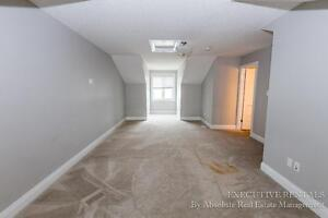 Townhouse in North London - $2200 London Ontario image 14