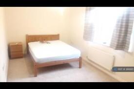 1 bedroom flat in St Lukes Court, Welwyn Hatfield, Hatfield, AL10 (1 bed)