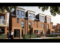 3 bedroom house in Notley Street, London, SE5 (3 bed) (#1163907)
