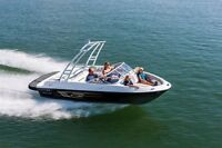 2015 Bayliner 185 FLIGHT SERIES