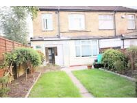 Part DSS welcome, 4bedroom and 2 bathroom to let in N9 Edmonton