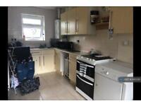 2 bedroom flat in Footner Close, Romsey, SO51 (2 bed)
