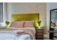 1 bedroom in Winckley Square, Preston, PR1 (#1025318)