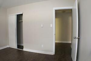 Be at home with Skyline! 1 Bedroom Apartment for Rent in Sarnia Sarnia Sarnia Area image 8