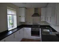 2 bedroom flat in Watford, Watford, WD24 (2 bed)