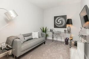 Fully Furnished Executive Suites - Short Term & Long Term Leases Kitchener / Waterloo Kitchener Area image 2