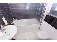 ****AMAZING TWO BED FLAT****