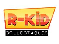 Collectables Wanted
