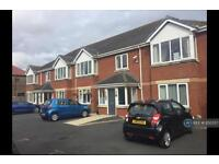 2 bedroom flat in Knowsley Gate, Fleetwood , FY7 (2 bed)