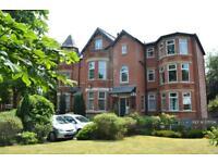 3 bedroom flat in Didsbury, Manchester, M20 (3 bed)