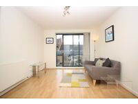 ** Stunning Modern 1 bed apartment next to Island Gardens, Isle of Dogs, E14, Call now!! - AW