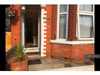 2 bedroom flat in Milton Keynes, Milton Keynes , MK12 (2 bed)