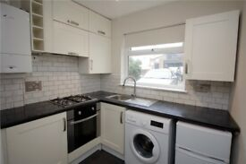 2 Bed Flat to Rent - London Road, Cheltenham
