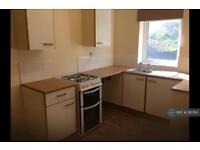 1 bedroom flat in Crosland Moor, Huddersfield, HD4 (1 bed)