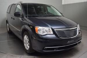 2013 Chrysler Town  Country TOURING MAGS NAVI TV\DVD