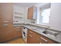 ***CHECK OUT THIS MODERN TWO BED APARTMENT WITH PARKING IN E3 CLOSE TO BOW RD & MILE END STATIONS