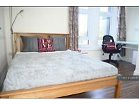 1 bedroom in Poole, Poole, BH14