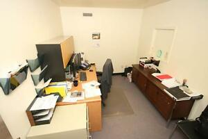 109 Hodsman Road - Office/Warehouse Space for Lease! Regina Regina Area image 9