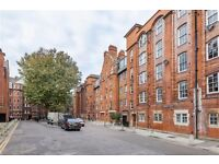 GREAT ONE BED FLAT IN ARNOLD CIRCUS, SHOREDITCH
