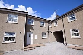 4 Bedroom Town House To Rent In Moy, Dungannon