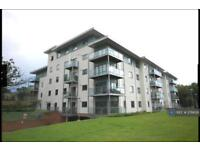 2 bedroom flat in Rollason Way, Brentwood, CM14 (2 bed)