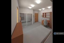 1 bedroom flat in Station Road, Roslin, EH25 (1 bed)