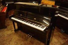 Bentley Upright Piano. Brand new, tuned & UK delivery available