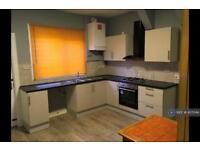 2 bedroom house in Barnsley Road, Goldthorpe, Rotherham, S63 (2 bed)