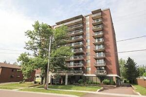 50 CAMERON ST. - LUXURIOUS LIVING WITH INDOOR POOL!!