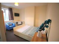 1 bedroom in Sexton Avenue, Bedford