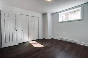 NEWLY RENOVATED SPLIT LEVEL!!!!!!! - Quiet next to the water!!! West Island Greater Montréal image 3
