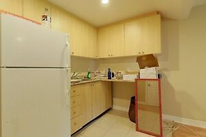 Ideal student rental! Great for groups of 3 and 4! Kitchener / Waterloo Kitchener Area image 13