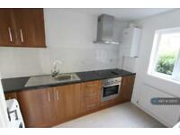 1 bedroom flat in Harvey Lodge, Guildford, GU1 (1 bed)