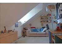 1 bedroom flat in Winchester, Winchester, SO22 (1 bed)