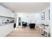 BRAND NEW LUXURY 1 BED - Severn Court, Clyde Square E14 - DOCKLANDS CANARY WHARF POPLAR ISLE OF DOGS